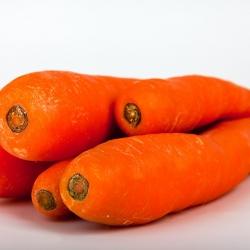 Popsi porkkanaa - porkkanan terveysvaikutukset ja ravintosisältö