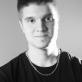 Personal Trainer Markku Mattila