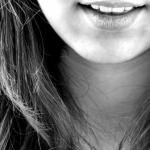 Eroon kaksoisleuasta kotikonstein - Vaikutus eroon kaksoisleuasta