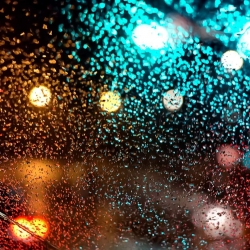Illat pimenevät - heijastimen käyttö ja muun liikenteen huomioiminen on yhä tärkeämpää