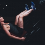 Jalkaprässi - Vaikutus nelipäinen reisilihas, pakaralihas, lantioseudun lihakset