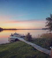 Keski-Suomen Personal Trainerit