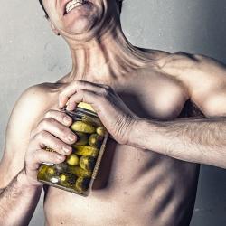 Ranteiden lihasten vahvistaminen sekä venyttely