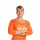 personal-trainer-marika-koskela-kontu-pohjois-pohjanmaa