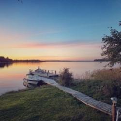 Kuntosalit: Joutsa, Jyväskylä, Jämsä, Keuruu, Laukaa, Muurame, Palokka, Suolahti, Tikkakoski ja Vaajakoski