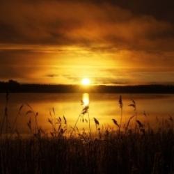 Kuntosalit: Haapajärvi, Ii, Haukipudas, Kempele, Kiiminki, Muhos, Nivala, Oulainen, Oulu ja Raahe