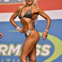 Marika Hillgrén