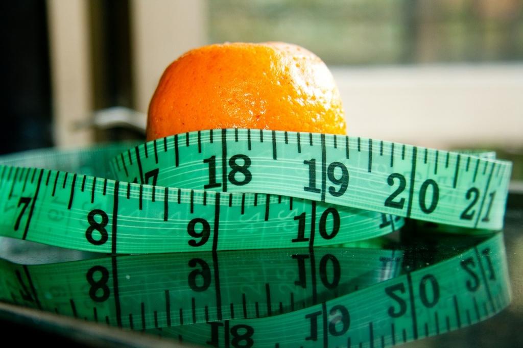 Kehonkoostumusmittaus hyvinkää