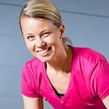 Iina Markkanen