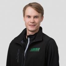 Mikko Gröhn