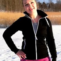 Mari Koponen