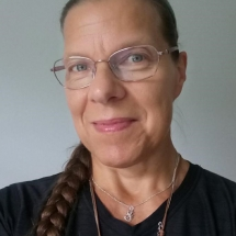 Eeva Beckford