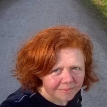 Eeva Nuutinen