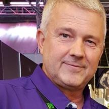 Stefan Westerback