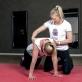 Marika Uoti Personal Trainer