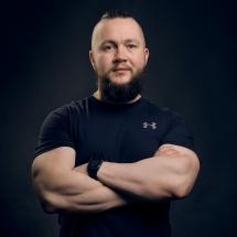 Markus Paajala