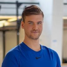 Fysioterapeutti-Personal-Trainer-Joonas-Putti-Töölö