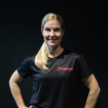Ilona Salomäki