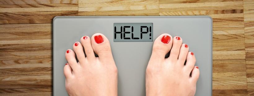 Miksi-en-laihdu-vaikka-kuinka-yritän