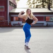Lotta Huuhtanen