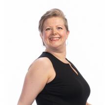 Paula Lempinen