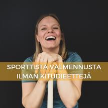 Emma Kammonen